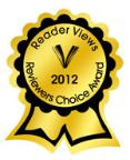 Reader Views Book Awards